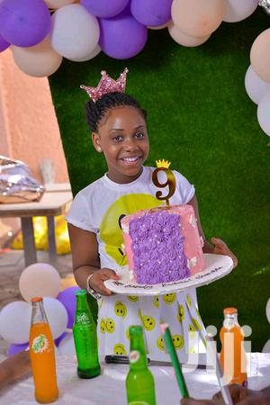Birthday Party Decoration | Party, Catering & Event Services for sale in Kampala