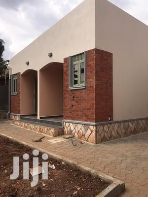 Brand New Seating Room 1 Bedroom Self Contained In Kisaaasi | Houses & Apartments For Rent for sale in Kampala
