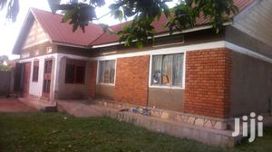 House In Kireka | Houses & Apartments For Sale for sale in Kampala