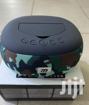M-V8 Bluetooth Speakers   Audio & Music Equipment for sale in Kampala