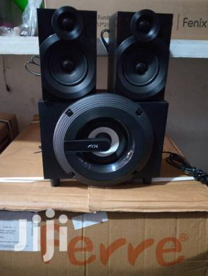 Bluetooth FOL Speakers | Audio & Music Equipment for sale in Kampala