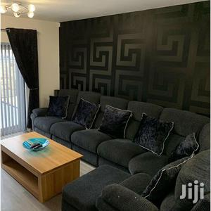 Beautiful Home Wallpapers   Home Accessories for sale in Kampala, Central Division