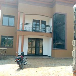 Brand New House In Seguku Nalumunye For Sale | Houses & Apartments For Sale for sale in Kampala