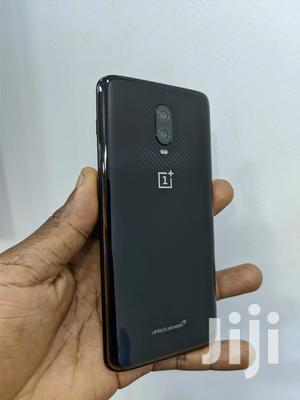 OnePlus 6T McLaren Edition 256 GB Black | Mobile Phones for sale in Kampala