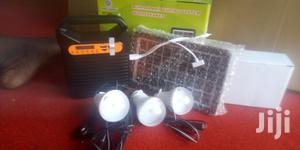Easy Solar Kit   Solar Energy for sale in Kampala