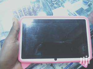 New Kids Tablet Pink | Toys for sale in Kampala