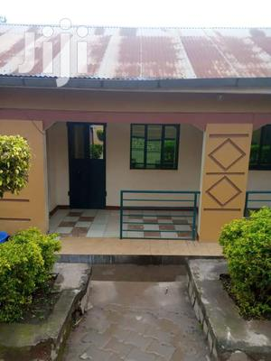 1bdrm Apartment in Naalya, Kampala for Rent   Houses & Apartments For Rent for sale in Kampala