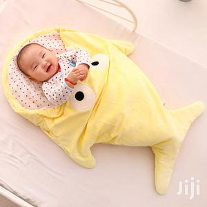 Baby Sleeping Bag | Baby & Child Care for sale in Kampala