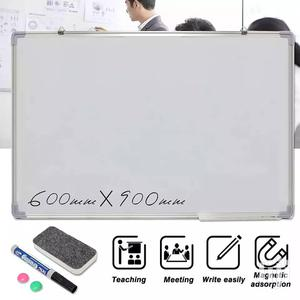 White Board | Stationery for sale in Kampala