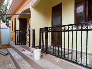 Brand New Classic Fancy Down Room Apartment 4 Rent Makindye | Houses & Apartments For Rent for sale in Kampala