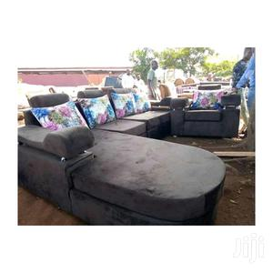 Sofa Beds 6 Seaters | Furniture for sale in Kampala