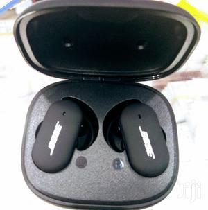 BOSE Original Earbuds   Headphones for sale in Kampala