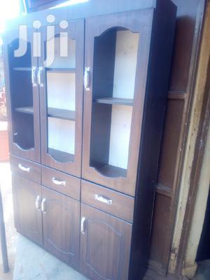 3- Door Cup Board   Doors for sale in Kampala