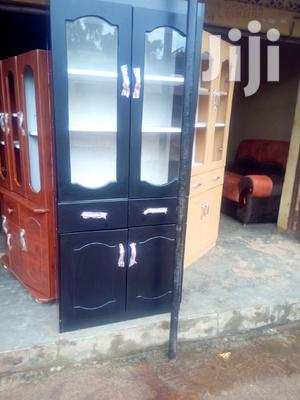 Cup Board. | Furniture for sale in Kampala