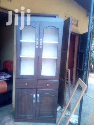 2 Door Cup Board   Doors for sale in Kampala