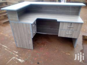 Counter Table | Furniture for sale in Kampala