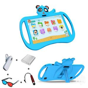 Lenosed 10.1 Inches Kids E100 Learning Tablet PC 64GB ROM | Toys for sale in Kampala