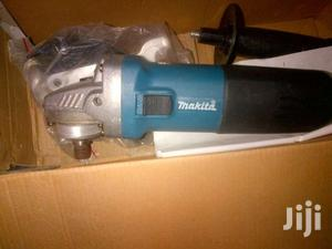 Grinder ( Makita Grinder Drill ) | Electrical Hand Tools for sale in Kampala
