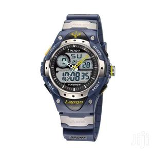 Waterproof Digital Watches   Watches for sale in Kampala
