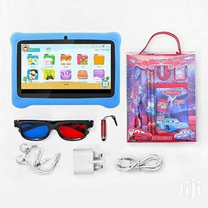 Lenosed Kids Learning Tablet PC 2GB, 16GB ROM | Toys for sale in Kampala
