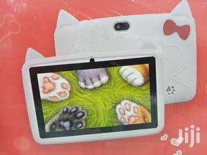 Kids Tablet B62 Educational Learning PC | Toys for sale in Kampala