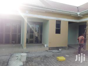 Single Room House in Bweyogerere for Rent   Houses & Apartments For Rent for sale in Kampala