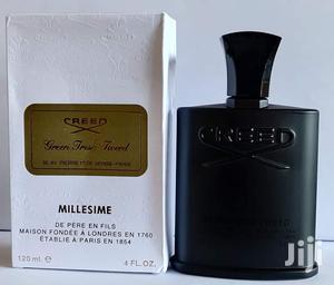 Creed Men's Spray 120 ml   Fragrance for sale in Kampala