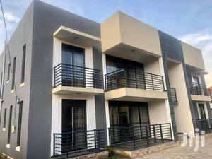 Kira Executive 2 Bedroom And 2 Bathroom Apartment For Rent | Houses & Apartments For Rent for sale in Kampala
