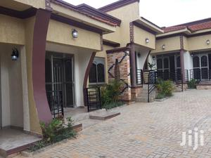 Najjera Brand New Seating Room 2 Bedrooms Self Contained | Houses & Apartments For Rent for sale in Kampala