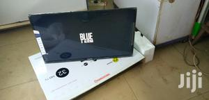 Brand New Changhong 32 Inches Digital TV | TV & DVD Equipment for sale in Kampala