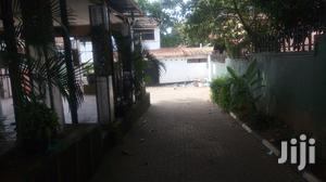 Decorative Villa   Houses & Apartments For Rent for sale in Kampala