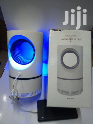 Electric Mosquito Killer | Home Accessories for sale in Kampala