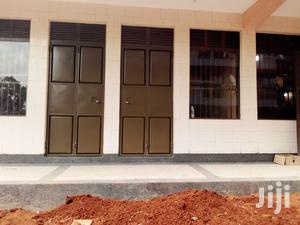 Holl For Rente Located In Nakulabye   Commercial Property For Rent for sale in Kampala