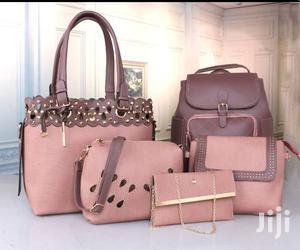 Beautiful Ladies Hand Bags   Bags for sale in Kampala