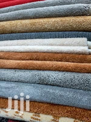 Soft Carpets   Home Accessories for sale in Kampala