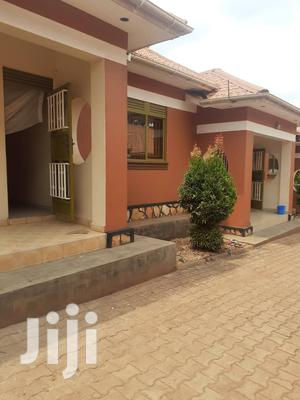 House for Rent | Houses & Apartments For Rent for sale in Eastern Region, Jinja