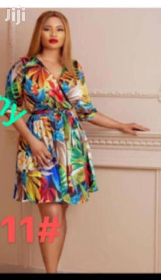 Brand New Classy Ladies Clothes | Clothing for sale in Kampala, Uganda