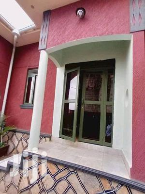 Studio Rooms For Rent In Kisasi Self Contained   Houses & Apartments For Rent for sale in Kampala