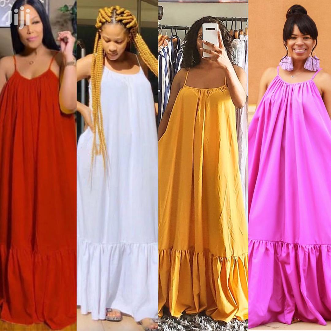 Brand New Classy Ladies Clothes