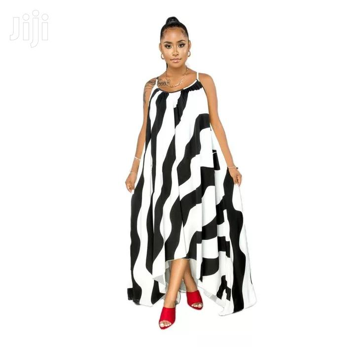 Brand New Classy Ladies Clothes   Clothing for sale in Kampala, Uganda