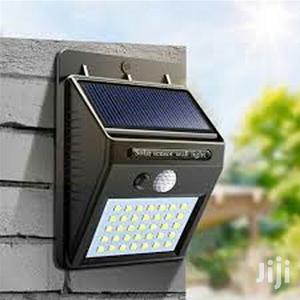 Motion Sensors | Solar Energy for sale in Kampala