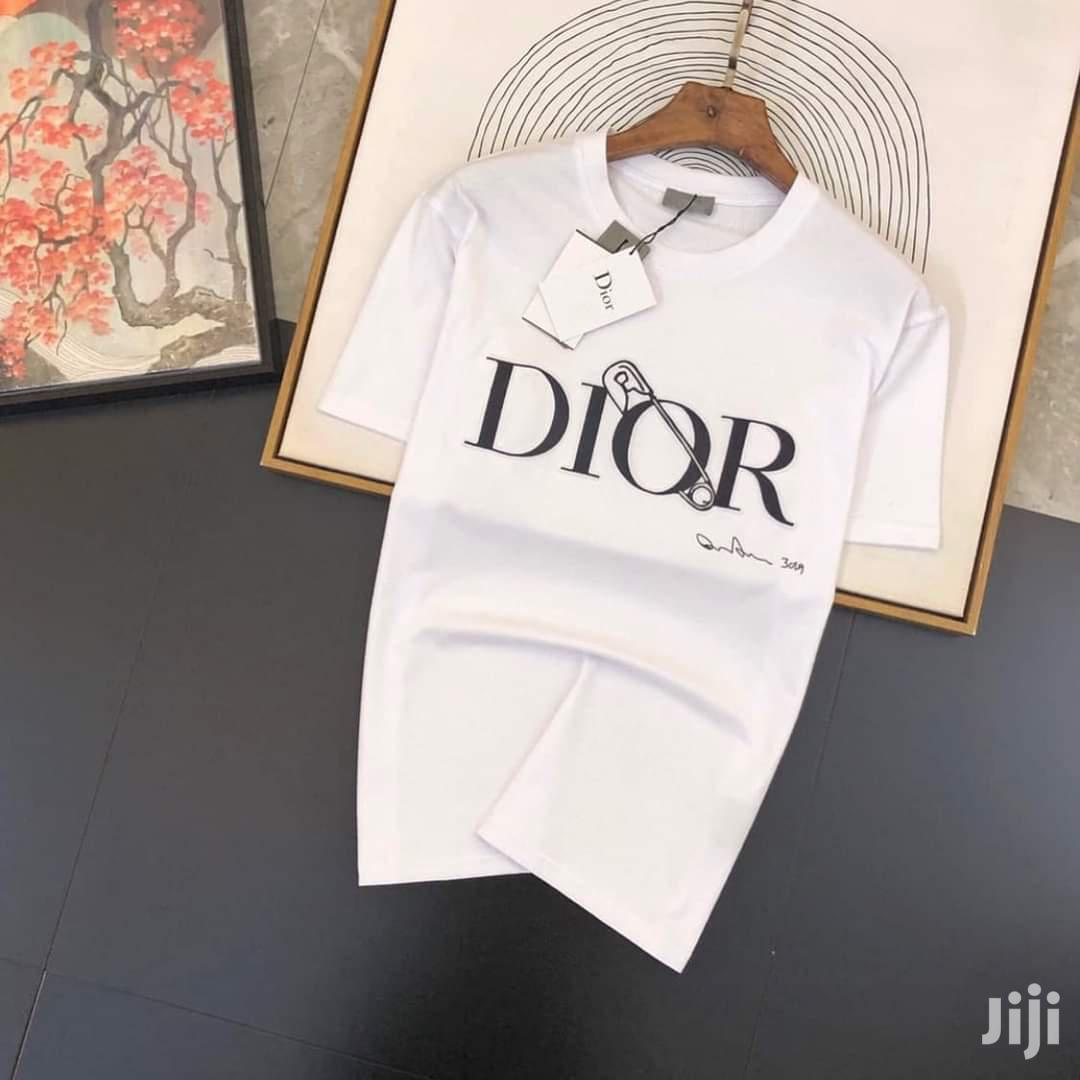 Dior Clothes in Kampala -