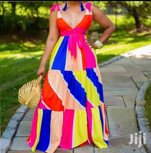 Brand New Classy Ladies Clothes   Clothing for sale in Kampala