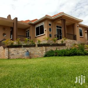 Four Bedroom Mansion In Kira For Sale | Houses & Apartments For Sale for sale in Kampala