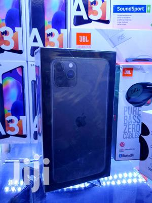 New Apple iPhone 11 Pro Max 256 GB Gray | Mobile Phones for sale in Kampala