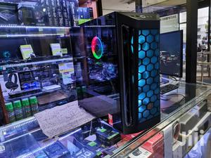 New Asus TUF Gaming FX10CP 16GB Intel Core I5 SSD 512GB   Laptops & Computers for sale in Kampala