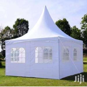 50 Seaters Canopies   Garden for sale in Kampala