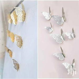 Room Decoration Stars | Home Accessories for sale in Kampala