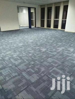 Carpet Tiles | Home Accessories for sale in Kampala
