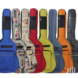 Guitars Bags | Musical Instruments & Gear for sale in Kampala